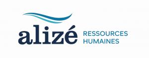 Alizé ressources humaines